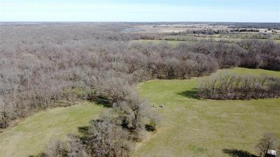 88 AC FARM ROAD 3134, Cumby, TX 75433 - Photo 1