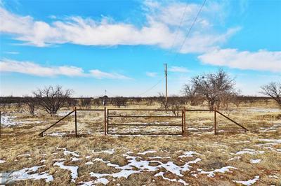 TBD BRONCO, Abilene, TX 79602 - Photo 1