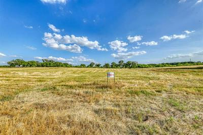 170 DYER RD, Lipan, TX 76462 - Photo 2