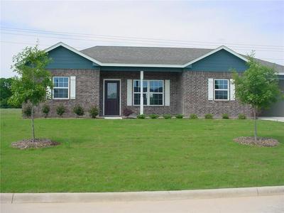 175 BARN ST, Emory, TX 75440 - Photo 2