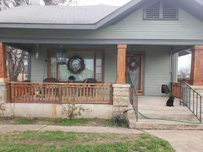 194 N FM 1744, Carlton, TX 76436 - Photo 1