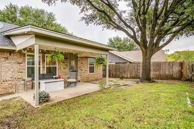 108 LOCHNESS CIR, Weatherford, TX 76086 - Photo 2