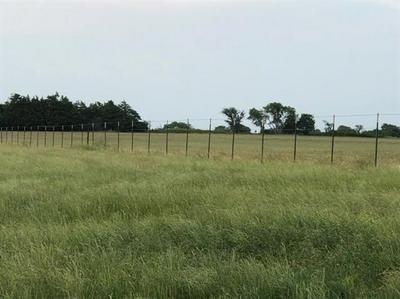 1477 HERITAGE RD, Whitesboro, TX 76273 - Photo 2