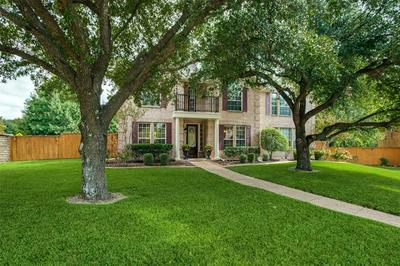 1405 BEL AIR DR, Allen, TX 75013 - Photo 2