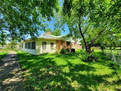 16423 STATE HIGHWAY 11 W, Cumby, TX 75433 - Photo 2