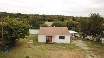 611 APOLLO CT, Granbury, TX 76049 - Photo 1