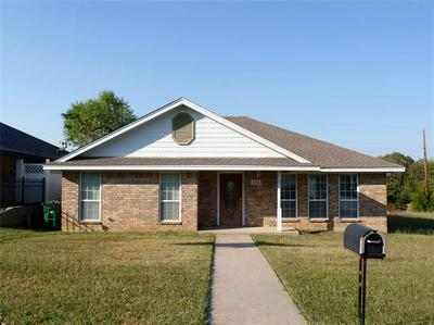 2323 JODI LN, Gainesville, TX 76240 - Photo 1