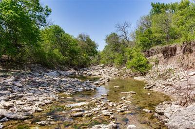 0 FM 373 S, Muenster, TX 76252 - Photo 1