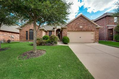 2124 STONEY GORGE, Fort Worth, TX 76177 - Photo 1