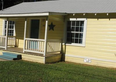 402 WILKERSON ST, Winnsboro, TX 75494 - Photo 1