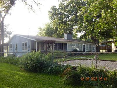 45 HICKORY RD, Gordonville, TX 76245 - Photo 1