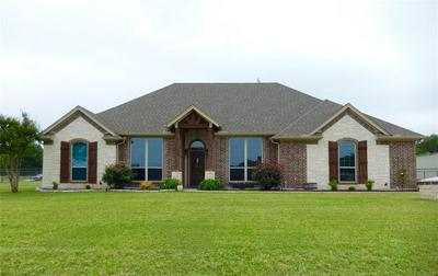 137 ATLEE DR, Weatherford, TX 76087 - Photo 1