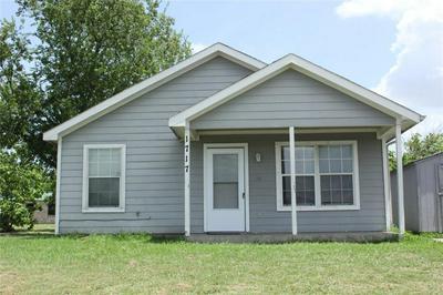 1717 MANOR GARDEN CURV, Greenville, TX 75401 - Photo 1