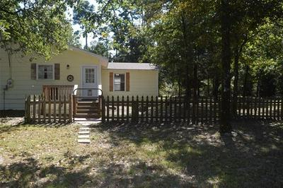 636 N KING LARRY RD, Scroggins, TX 75480 - Photo 2