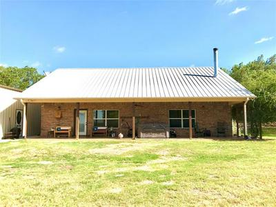 1226 COUNTY ROAD 340, Winters, TX 79567 - Photo 1