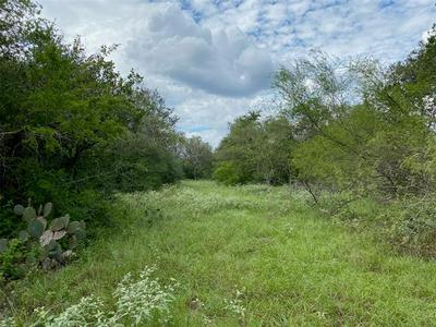 00 FM 1351, Goliad, TX 77963 - Photo 2