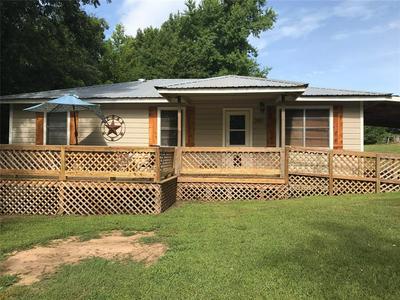261 COUNTY ROAD 4426, Winnsboro, TX 75494 - Photo 1