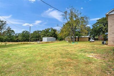 16367 FM 678, Whitesboro, TX 76273 - Photo 2