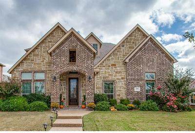 676 PRINCETON WAY, Rockwall, TX 75087 - Photo 1