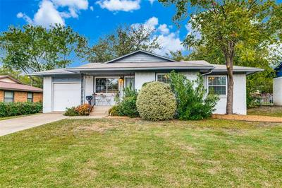 422 LYNN ST, Richardson, TX 75080 - Photo 1