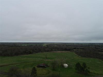 1141 COUNTY ROAD 2382, Pickton, TX 75471 - Photo 1