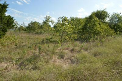 307 RSCR 1690, Lone Oak, TX 75453 - Photo 2