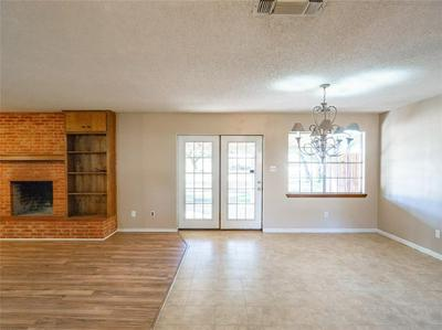610 OLD COMANCHE RD, EARLY, TX 76802 - Photo 2