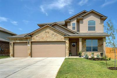 3028 KEATHLEY DR, Waco, TX 76655 - Photo 1