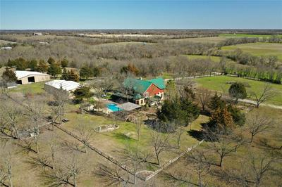 832 COUNTY ROAD 3715, Gober, TX 75754 - Photo 2