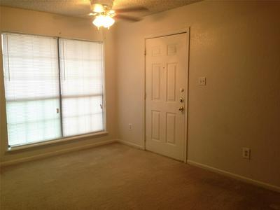 3709 PURDUE LN, Abilene, TX 79602 - Photo 2