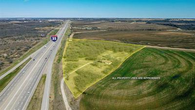 2206 HCR 3100, Hillsboro, TX 76645 - Photo 2