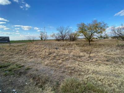 TBD COUNTY RD 128, Tuscola, TX 79562 - Photo 1