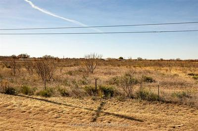 TBD US HIGHWAY 277, Anson, TX 79501 - Photo 2