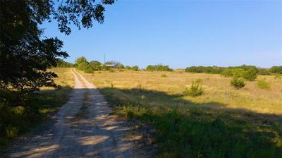 4825 COUNTY ROAD 303, Hamilton, TX 76531 - Photo 2