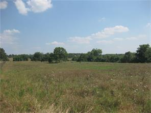 TBD HCR 1430, Covington, TX 76636 - Photo 2