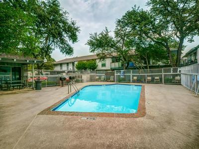 12888 MONTFORT DR APT 227, Dallas, TX 75230 - Photo 2