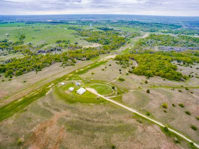 TBD HILL COUNTY ROAD 4434, Itasca, TX 76055 - Photo 2