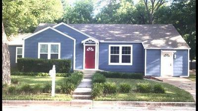 319 W JOSEPHINE ST, Weatherford, TX 76086 - Photo 2