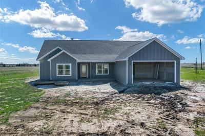 670 VZ COUNTY ROAD 2807, MABANK, TX 75147 - Photo 2