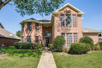 4113 STEEPLECHASE DR, Colleyville, TX 76034 - Photo 1