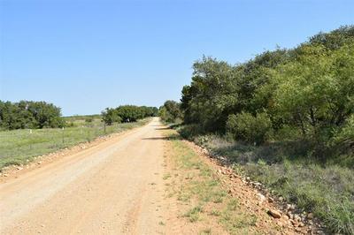 9999 HIGHWAY 153, Coleman, TX 76834 - Photo 1