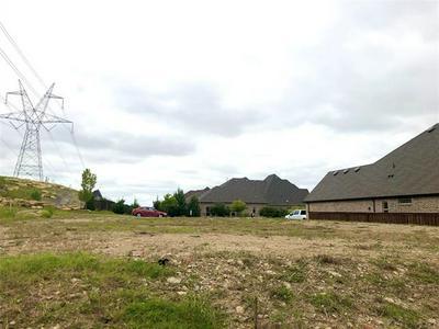 980 FAIRWAY BRANCH PARKWAY, Roanoke, TX 76262 - Photo 2