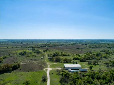 1601 HIGHWAY 1496, De Leon, TX 76444 - Photo 1