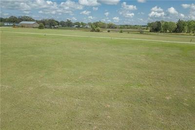 14701 CADDO CREEK CIR, Larue, TX 75770 - Photo 2