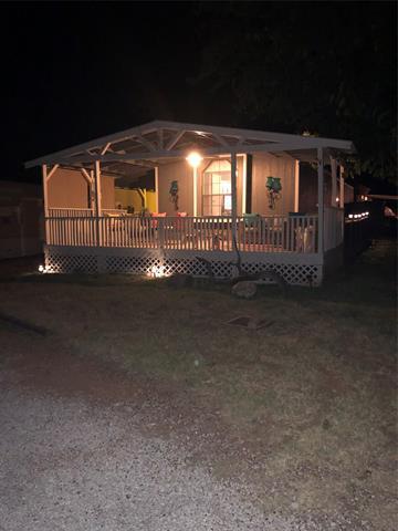 2334 SANBAR RD UNIT 6, Possum Kingdom Lake, TX 76449 - Photo 2