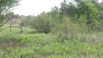 115 AC HWY 277N, Anson, TX 79501 - Photo 2
