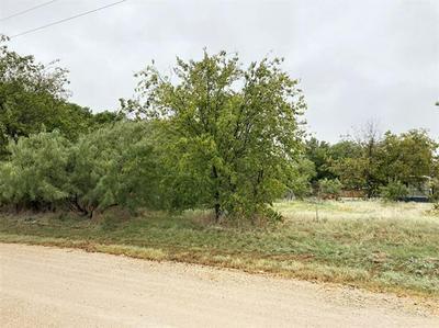 100 NELDA LN, Coleman, TX 76834 - Photo 2