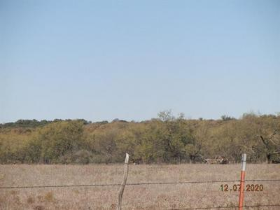 0000 COUNTY ROAD 171, Bangs, TX 76823 - Photo 1