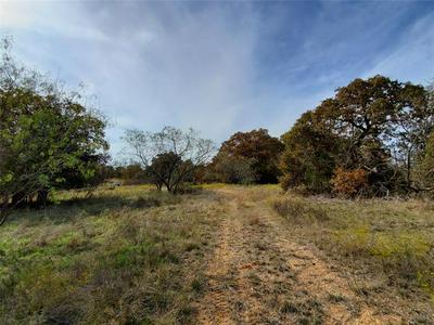 9999 CR 443, De Leon, TX 76444 - Photo 1