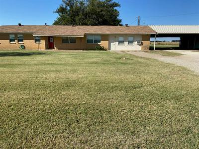 3995 FM 605, Hawley, TX 79525 - Photo 2